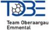 Team Oberaargau Emmental TOBE